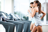 girl-on-treadmill-200pix
