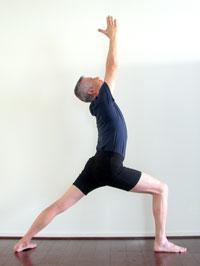 frank-yoga-200pix