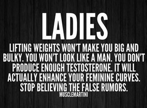 ladies-lifting-weights-wont-make-you-bulky-300pix