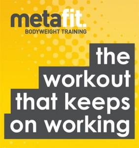 metafit-logo-400pix