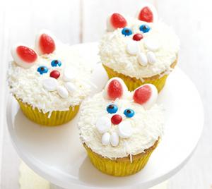 eater-bunny-cupcakes-300pix