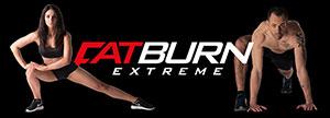 fatburn-extreme